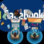 Las 4 ramas principales del Marketing Digital