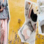 Tiendas online para mujeres versátiles y con excelentes precios