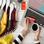 La tienda online para mujer Botiga tiene todo para ti