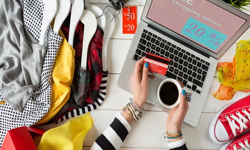 La-tienda-online-para-las-mujeres 4