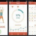 Aplicaciones fitness: Ventajas y desventajas