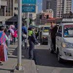Rentar un auto para viajar por Bolivia es una decisión acertada