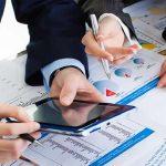 La contabilidad: tipos e importancia