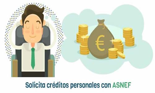 creditos-personales-online-d