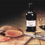 Los mejores vinos producidos en Uruguay