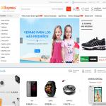 Compra en las tiendas online en Uruguay