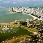 ¿Qué visitar en Montevideo?