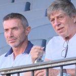 Paco Casal un nombre que es sinónimo de fútbol en suramerica