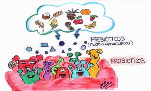 pre-y-pro-bioticos 3