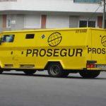 Prosegur Uruguay los verdaderos expertos en seguridad