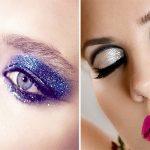 Cómo lograr un maquillaje espectacular: las mejores recomendaciones