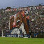 La empresa GolTV tiene los derechos de transmisión del fútbol ecuatoriano