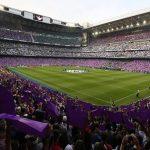¿Qué funciones cumplen los representantes de los futbolistas?