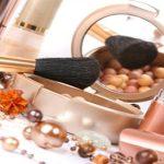 Prácticos consejos para comprar productos de belleza por internet