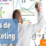 Estos son los distintos tipos de marketing digital
