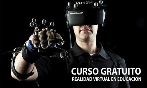 Curso-gratuito-sobre-Realidad-Virtual-3