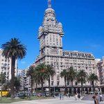 Qué visitar en Montevideo: el mejor itinerario