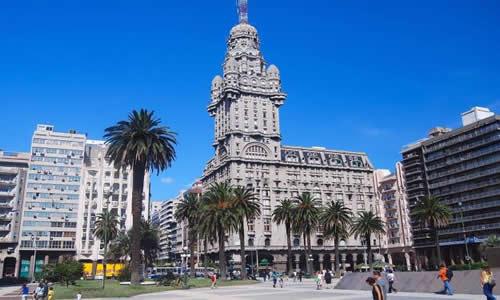 Montevideo_Uruguay 3