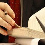 Top 3 de los estudios de abogados de mayor tradición en Uruguay