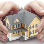 Estos son los beneficios de tener alarmas en el hogar