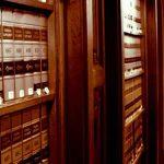 Tips para escoger un estudio de abogados
