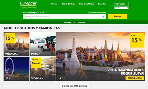 europcar-uruguay 4