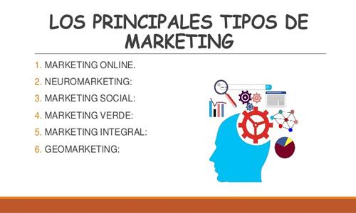 marketing-digital-C