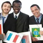 No dejes de apostar por los beneficios de los servicios de traducción