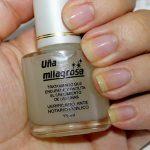 Los mejores esmaltes para fortalecer las uñas