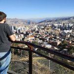 Tips para visitar Bolivia