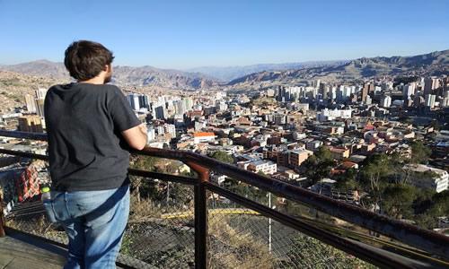 viajar-a-Bolivia 3