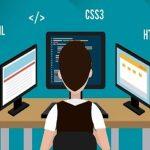 ¿De qué se tratan los cursos de programación de juegos?
