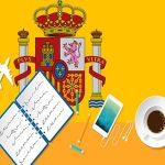 Estas son las empresas de traducciones de inglés en España