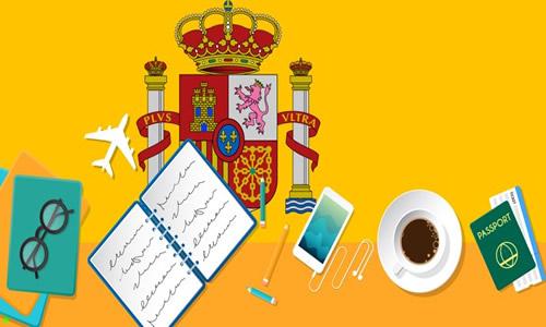 estudiar-en-espana 2