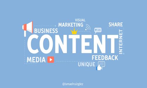 que-es-el-marketing-de-contenidos 2