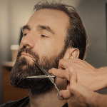 Los tips para tener una barba prolija que no pueden faltar en tu rutina