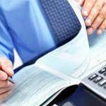 Por qué es necesario tener un contador en tu empresa