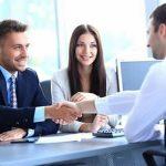 Información relevante: Qué trabajo realizan los estudios notariales