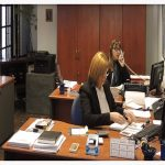 Cómo iniciar tu propio bufete de abogados: las mejores recomendaciones