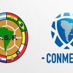 Esta es la importancia de la radiodifusión y la TV en el fútbol sudamericano