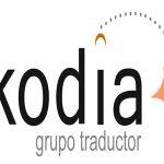 Las mejores empresas de traducciones en Valencia