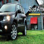 Todas las ventajas de alquilar coches en Bolivia