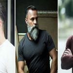 Tips para cuidar la barba: el perfecto acabado de la imagen