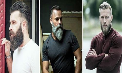 barba-cuidada-arreglada2