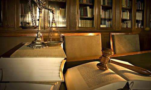 bufete-de-abogados B