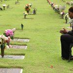 Conoce los cementerios privados en Uruguay