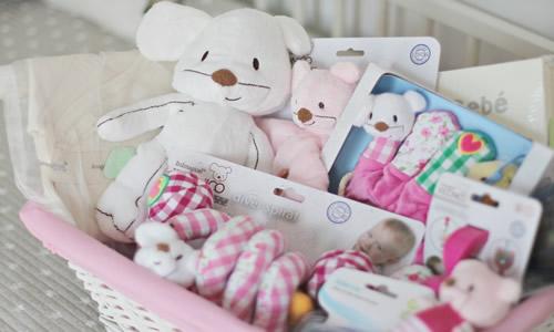 cesta-regalo-bebe 13