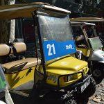 ¿De qué se trata el alquiler de camionetas en Uruguay?