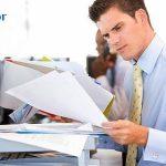 El trabajo que realizan los contadores es esencial para toda empresa