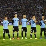 La transmisión del fútbol en Uruguay una operación de cálculo